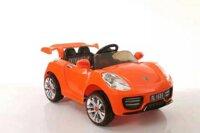 Xe ô tô điện trẻ em FL-1689