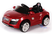 Xe Ô tô điện trẻ em HM519