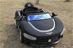 Xe ô tô điện trẻ em HP-5188