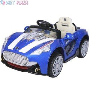Xe Ô tô điện trẻ em JE108A