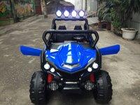 Xe ô tô điện trẻ em NEL-903