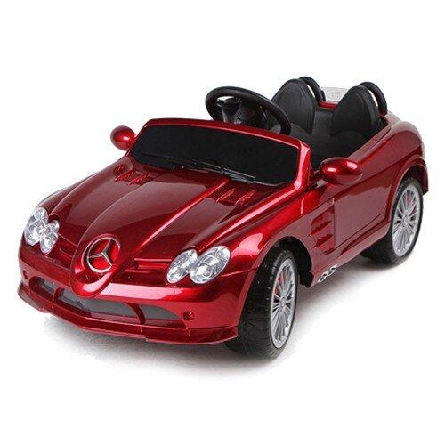 Xe ô tô điện trẻ em SLR722SD
