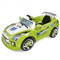 Xe ô tô điện trẻ em XH 6788