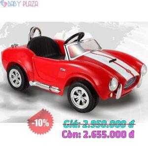 Xe ô tô điện trẻ em YH-0847