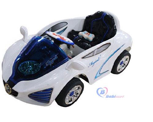Xe ô tô điện trẻ em YH-99159