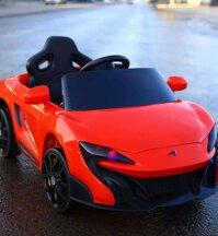 Xe ô tô điện trẻ em YME-61117