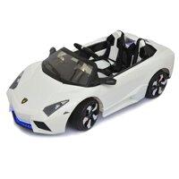 Xe ô tô điện trẻ em Lamborghini LS-518