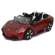Xe Ô tô điện trẻ em Lamborghini LS518T