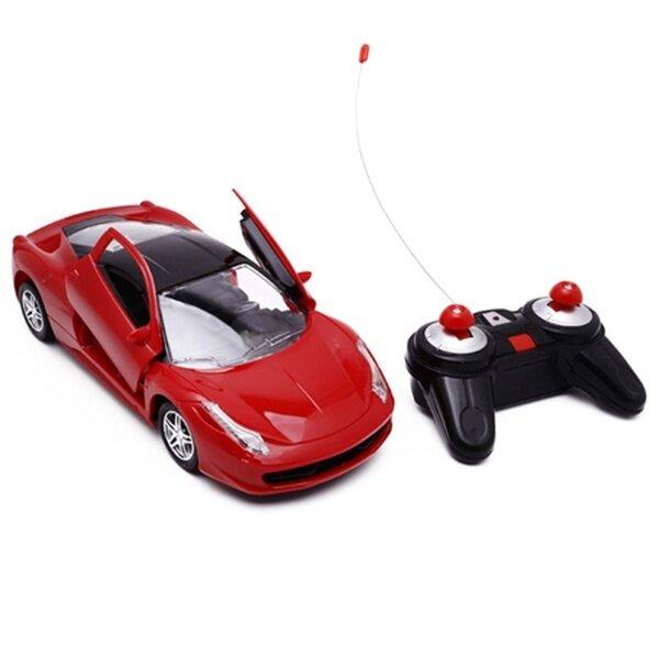 Xe ô tô điều khiển 369911