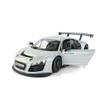 Xe ô tô điều khiển Rastar Audi R8 R56100
