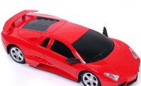 Xe ô tô điều khiển từ xa Lamborghini 1788
