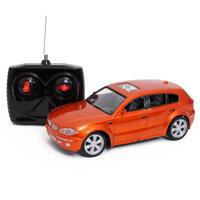 Xe ô tô điều khiển từ xa VBCare VBC-MY66-4 tỉ lệ 1:22