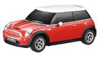 Xe ô tô Minicoopers Rastar R21800