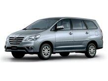 Xe ô tô Toyota Innova G