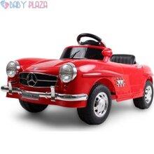 Xe ôtô điện trẻ em 7998