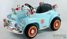 Xe ôtô điện trẻ em 99168