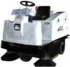 Xe quét rác công nghiệp Hiclean HC 1300