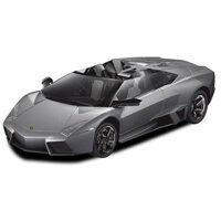 Xe Reventon Roadster-R42300