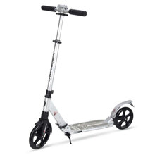 Xe Scooter ALS-A5YA