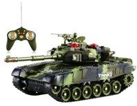 Xe tăng điều khiển từ xa 9995 T-90