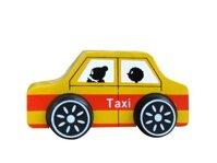Xe Taxi Winwintoys 65282