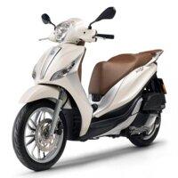 Xe tay ga Piaggio Medley 2016 125cc