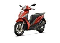 Xe tay ga Piaggio Medley ABS - 155cc