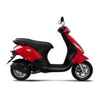 Xe tay ga Piaggio Zip E3
