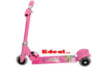 Xe Trượt Scooter 3 Bánh Phát Sáng Cho Trẻ