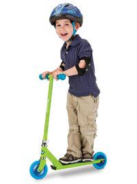 Xe trượt trẻ em 3 bánh Razor Mixi Kixi