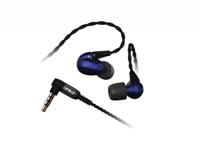 Tai nghe In Ear Monitor NuForce HEM4