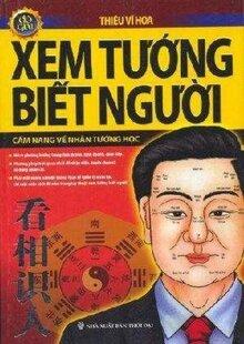 Xem tướng biết người - Thiệu Vĩ Hoa
