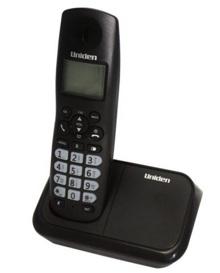 UNIDEN AT4100