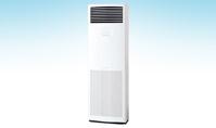 Điều hòa - Máy lạnh Daikin FVQ140CVEB / RZQ140HAY4A - Tủ đứng, 2 chiều, 46000 BTU