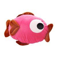 Cá chép nhồi bông Charming Home TH024-1