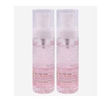 Xịt dưỡng ẩm chống lão hóa Cell pure 2500 collagen mist