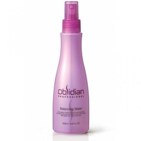 Xịt dưỡng tóc Obsidian Balancing Water 250ml