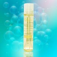 Xịt khoáng dưỡng ẩm bổ sung Collagen Queenie 120ml