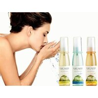 Xịt khoáng Facial Mist Jeju Marine The Face Shop