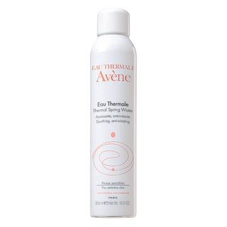 Xịt khoáng|Avene Thermale Thermal Spring Water 300ml