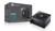 Nguồn - Power Supply Cooler Master MasterWatt 750