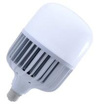 Bóng đèn led 20W Duhal SBNL520A