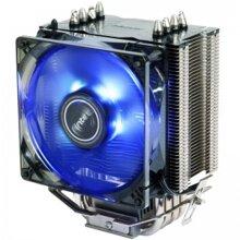 Tản nhiệt khí Antec A40 Pro