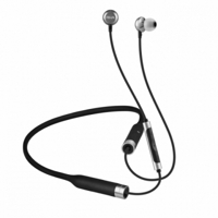 Tai nghe Bluetooth RHA MA650 Wireless
