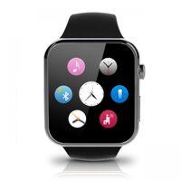 Đồng hồ thông minh TH1 K9