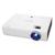 Máy chiếu Sony VPL-EX271 (EX-271) - 3700 lumens