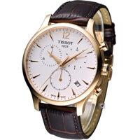 Đồng hồ nam Tissot T063.618