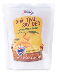 Xoài sấy dẻo Thaifruitz - 100g