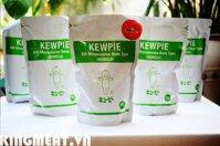 xốt mayonnaise kewpie base type horeca