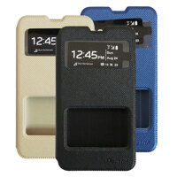 Bao da Nokia Lumia 630 hiệu Alis